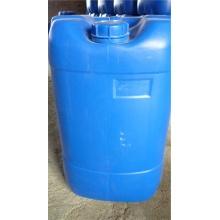 Peroxyde d'hydrogène 35% Min, 50% Min