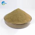 Feed Grade Yeast Feed 40-60% de uso de proteínas para aditivos para piensos