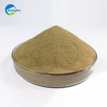 Feed Grade Yeast Feed 40-60% de uso de proteína para aditivos de ração animal
