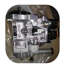 Bomba de injeção PC400-7 6156-71-1131 SA6D125 Bomba de combustível