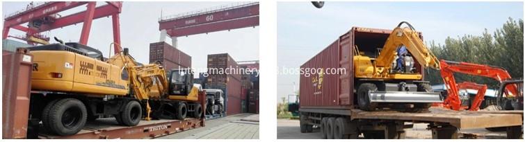 shipping -lt