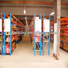 iron shop racks,used warehouse shelves detachable longspan shelving