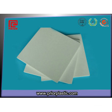 Upgm-203 Insulation Laminate Sheet for Connectors