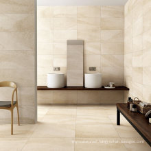 Home Lowes Shower Italian Gres Rustic Floor Tiles for Kitchen