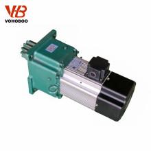 сайт алибаба кран AC одновременный подъем мотора 0,4 кВт