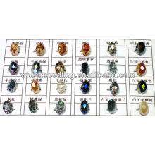 Cheap unique wholesale beads shambala bracelet beads