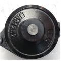 Autoteile Wasserpumpe 4891252 für DCEC ISDE-Motor