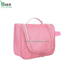 Fashion Travel Cosmetic Bag, Wash Bag (YSCOSB00-00146)