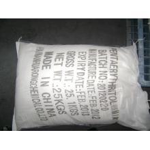Pentaeritritol 98% Min