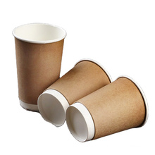 For Any Occasion Disposable paper cups hot drinks