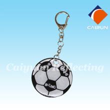 Ball Shape Reflective Pendant