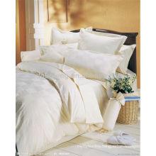 100%cotton 30*30 76*68 white fabric china bedsheet fabric
