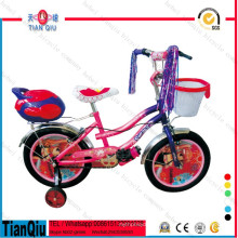 Lovely Toy / Baby Walker / Ride en el coche / Niños Bike / Niños en bicicleta