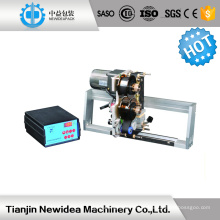 De Boa Qualidade Tipo Ribbon Coding Printer Machine