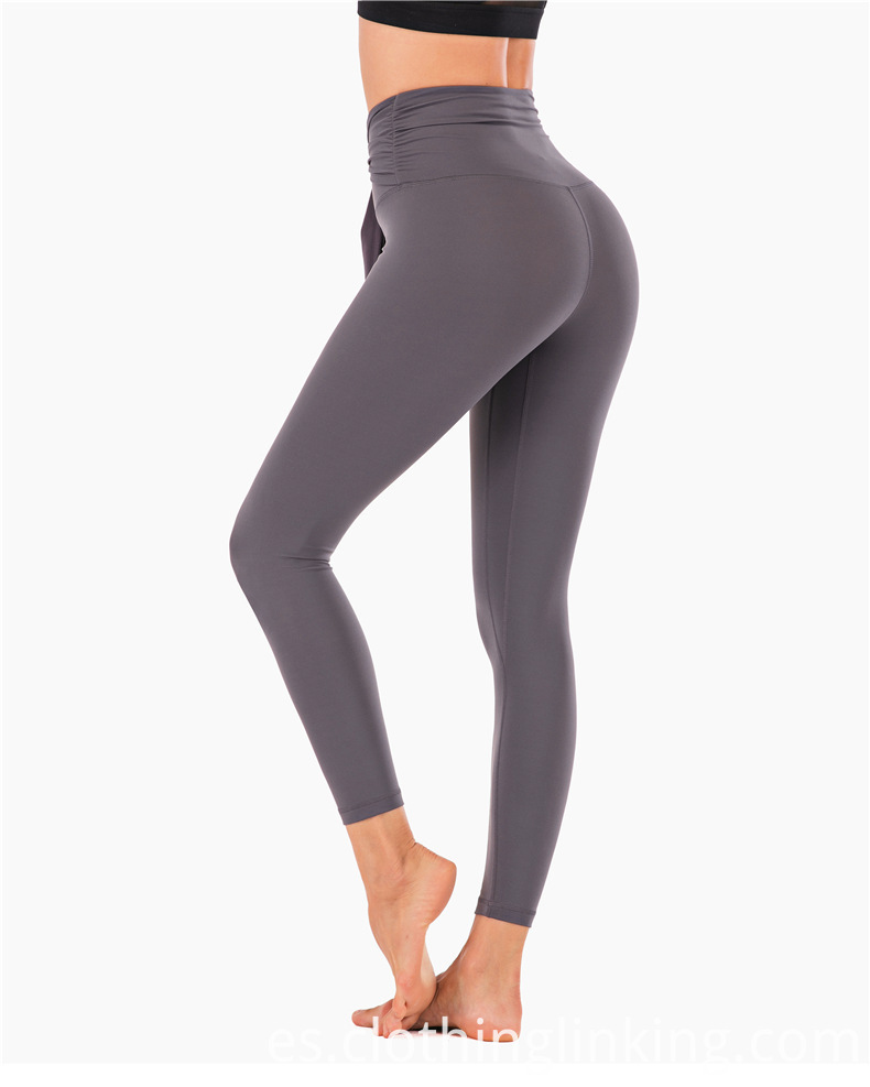 yoga legging (10)