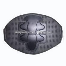 Protections de soutien de taille de motocross de sports