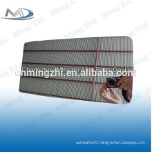one side view glass mirror glass Bus accessories HC-M-3901