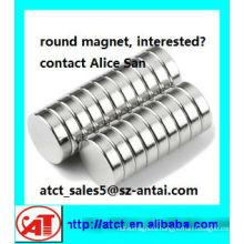 hybrid car ndfeb magnets
