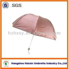 Plus récent Apollo parapluie princesse parapluie pour l'été