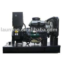10 ~ 45kva Дизельный генератор серии Yangdong / Дизельный генератор / Генераторная установка