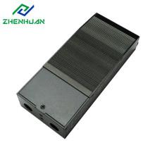 24V 96W LED-Bandleuchte 0-10V Dimmbarer Treiber