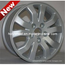 Alloy Wheel for Honda (HL662)