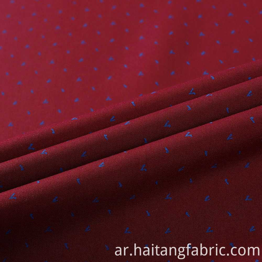 Printing Fabric Solid Fabric