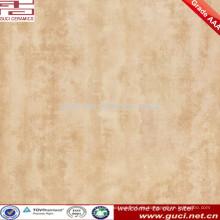 Bodenfliese 24x24 für feuerfeste rutschfeste Porzellanzementbodenfliese