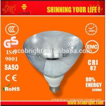 Par 38 25W Energy Saver 10000H CE qualité