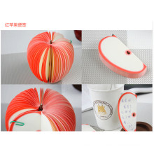 Kudamemo Fruit / Hotel Butterfly / Note Paper