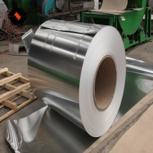 prices 1060 H24 sheet Metal Roll Aluminium Coil