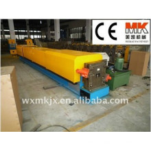 Downspout Steel Pipe Production Line