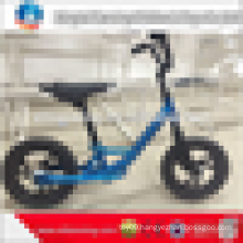 Alibaba Chinese Online Store Suppliers New Model Cheap baby Pocket Bike