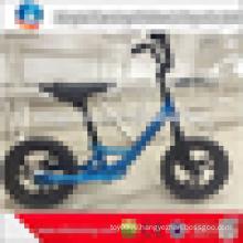 Alibaba Китайский интернет-магазин поставщиков Новая модель Дешевые ребенка Карманный велосипед