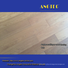 Geräucherter Eiche Engineered Wood Flooring