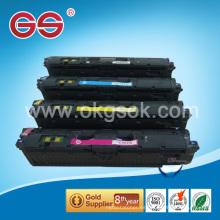 2014 cartucho de tóner de los nuevos productos para el toner láser del control estático de HP 3960