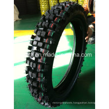 Factory Provider High Quality Motorcycle off Road Tire 4.10-18