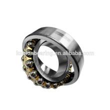 high quality bearing 2306 Self-aligning Ball Bearing