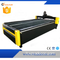 VLP 1325A VMADE Plasma Cutting Machine