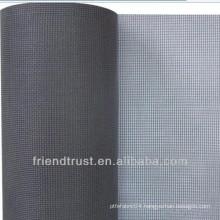 Best Price Door Screen Curtain/Window Screen Curtain/Fiberglass fly screen curtains