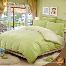 Hotel China Wholesale 100% Algodão Hotel Bedding Sets Quatro Estações