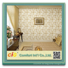 home decoration Textile Wallpaper of 280cm Width decoration wallpapers