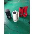 Difusor do ar do controle remoto do Aroma para o sistema de HVAC