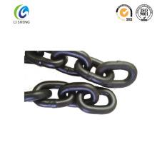 NACM96 G70 standard link chain
