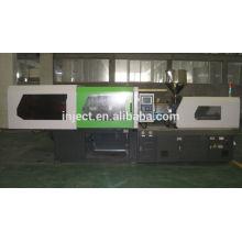 energy saving polyurethane foam injection machine