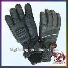 2012 guantes thinsulate superventas y populares del esquí
