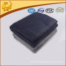 High Quality Factory Price TV Blanket Snuggle Freedom Blanket With Sleeve