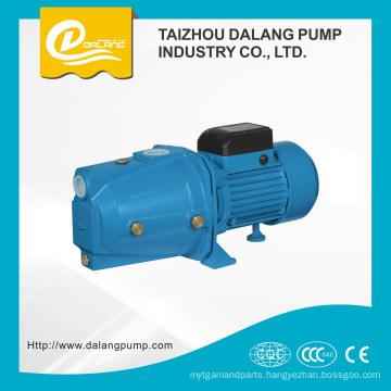 Voltage Stabilizer for Water Pump