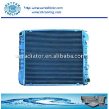 Auto Radiator for Volvo