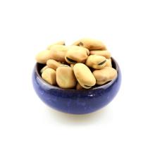 Chinês Secos Favas 100 pcs / 100g, Fva Feijão Comum Tipo de Cultivo e Granel Embalagem Shell Broad Beans Preço de Fábrica